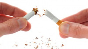 Vil du holde op med at ryge