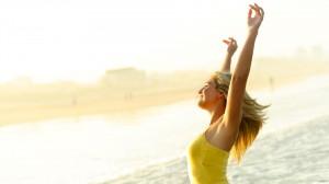 sund-livsstil